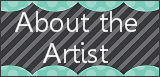 AboutTheArtist