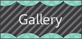 reborn gallery